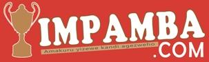 IMPAMBA.COM