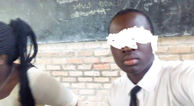 Ishuri rya ES Murama rirashinjwa kwangira umwana gukora ikizamini cya Leta nyuma y'amakimbirane yagiranye n'umurezi we