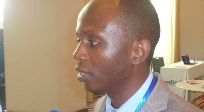Mu Rwanda hari abaganga batandatu gusa b'inzobere mu byo kwita ku ndembe