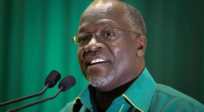 Abaperezida bifurije Félix Tshisekedi amahirwe nyuma yo gutorerwa kuyobora DRC