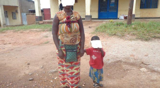 Bugesera: Abakobwa babyariye iwabo bafashe ingamba zo kudaterwa inda za kabiri