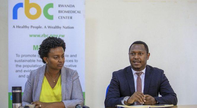 Umunsi Mpuzamahanga wo gutanga amaraso uzizihirizwa mu Rwanda