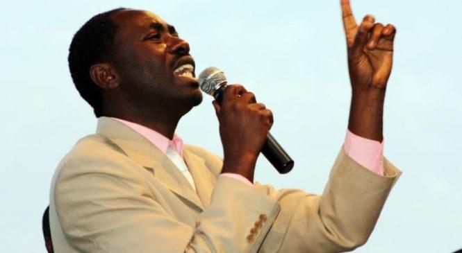 Ubusesenguzi: Young Generation ishobora kuba igiye gukora ibyo amadini n'amatorero ya Gikirisitu atakoze