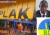 Umuyobozi wa RCA Prof Harelimana  yafunze Koperative CAPLAKI, abanyamuryango basabye ijambo asohoka mu nama