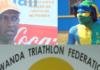 Mbaraga Alexis uyobora Ishyirahamwe ry'Umukino wa Triathlon mu Rwanda arashinjwa ubwambuzi