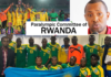 NPC Rwanda yategetse Ikipe Y'Igihugu yakuye igikombe muri Tanzaniya kuyisaba imbabazi