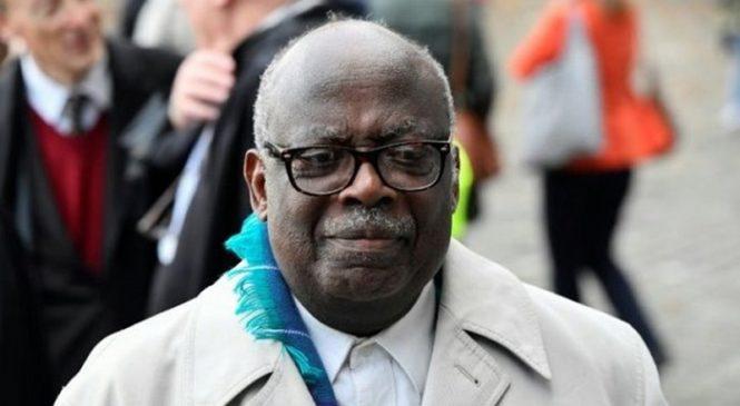 Mu Bubiligi: Hagaragajwe ko Neretse yabaye umufatanyacyaha muri Jenoside