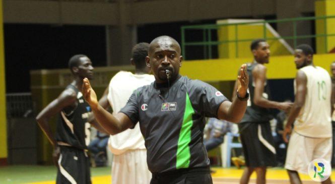 Shema umusifuzi mpuzamahanga wa Basketball yagizwe Umunyamabanga Uhoraho wa Minisiteri ya Siporo, menya izindi mpinduka zabayeho