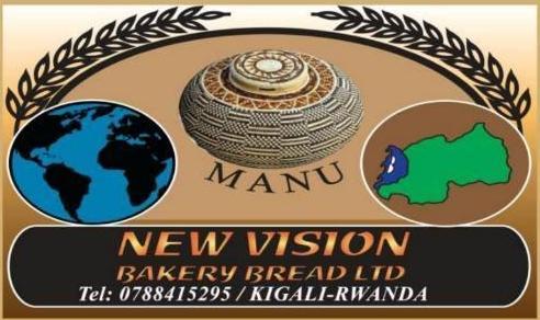 Gatenga: New Vision Bakery Bread Ltd yiyemeje gukumira ikwirakwira rya Coronavirus