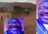 Nzove: Pascal Ndizeye aravugwaho kuvanga ubuvuzi n'ubudozi no gukora ntabyangombwa
