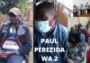Nyabugogo: Kubwimana Razaro n'abagenzi be bamaze kurekurwa, nyuma hazakurikiraho iki?