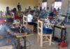 """Bugesera: Ese """"Ingabire Foundation"""" izabasha kurinda abangavu inda zitateganyijwe?"""