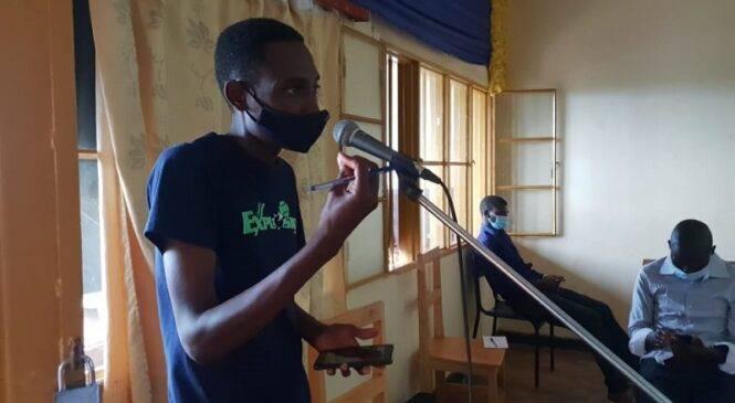 Ngoma:Kwishyura Mituweli ntibizategereza ibyiciro bishya by'ubudehe