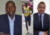 "Athletisme: Baranenga abariye amafaranga yabo ya ""Bourse Olympique"", bagasaba ko bihagarara"