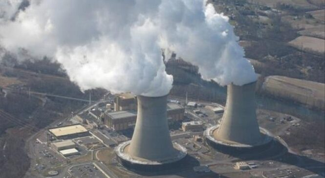 Unpacking nuclear: pros and cons