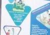Abana birinde kwishora mu busambanyi, Dr Athanase Rukundo arabagira inama